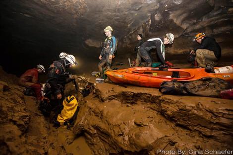 Flickr - Webster Cave