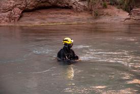 little-colorado-river---dive_49061341568