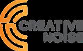 Creative-Noise-Logo-CMYK.png