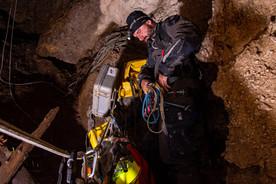 boatbox-cave-dive_51314238690_o.jpg