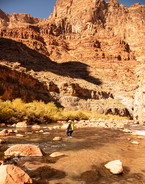 little-colorado-river-dive_49056741153_o