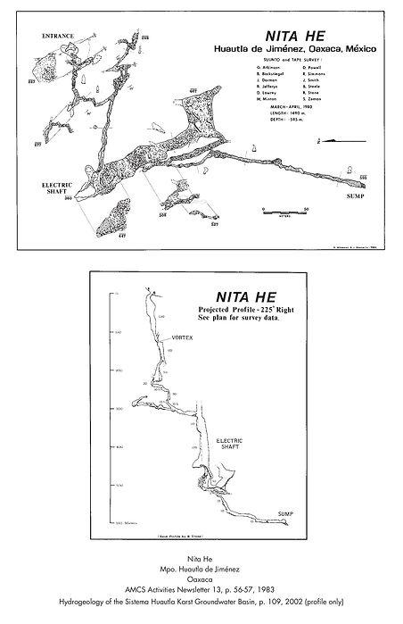 NITA HE-page-001.jpg