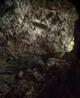 haunted-forest-cave_33305566785_o.jpg