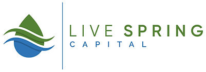 Live-Spring-Logo-B2.jpg