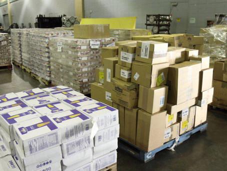 Cúcuta espera instrucciones para ayuda humanitaria