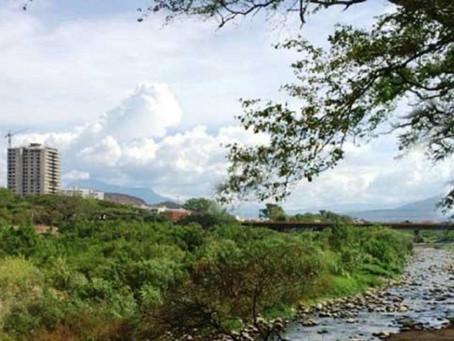 Solicitan al gobierno nacional plantas de tratamiento de agua para Cúcuta