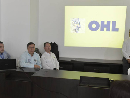 Piden revisar parámetros de contratación para el acueducto metropolitano de Cúcuta