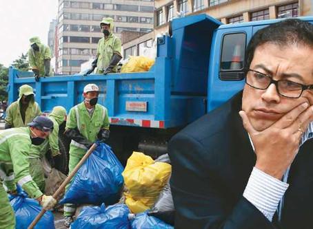 Petro deberá pagar $130.000 millones de pesos
