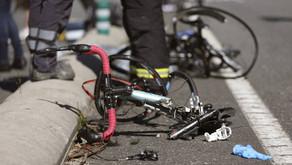 El mundo del ciclismo pide cultura ciudadana en las vías del país