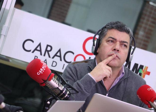 Gustavo-Gómez1.jpg
