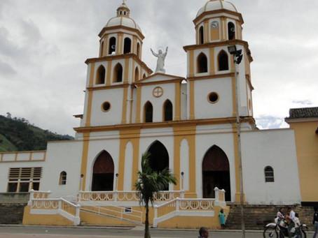 ALCALDES NO PUEDEN CERRAR LOS MUNICIPIOS