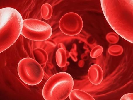 Tipo de sangre estaría relacionado con complicaciones en casos de coronavirus