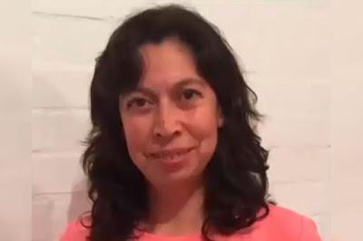 Una boyacense será la nueva directora del Ideam