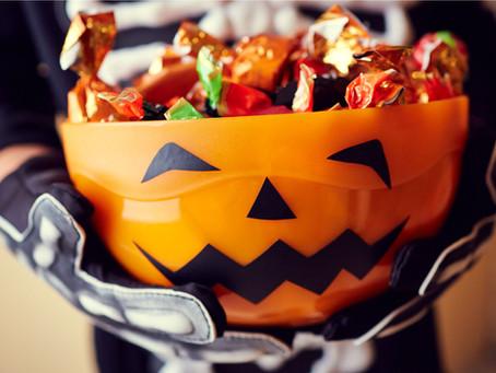 Santander tomaría medidas para evitar contagios de COVID – 19 durante Halloween