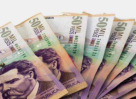 MÉXICANOS INVERTIRÁN EN COLOMBIA