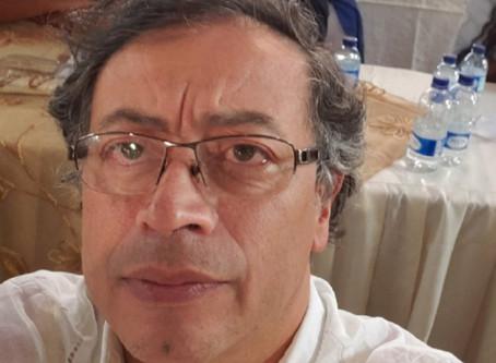 COLOMBIANOS DEBERÁN PAGAR A GUSTAVO PETRO MÁS DE $500 MILLONES DE PESOS
