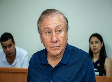 Rodolfo Hernández, a juicio por presunta corrupción en caso Vitalogic