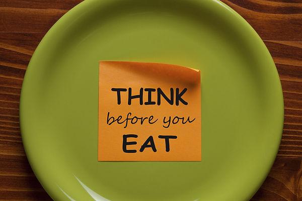 mindful plate.jpeg