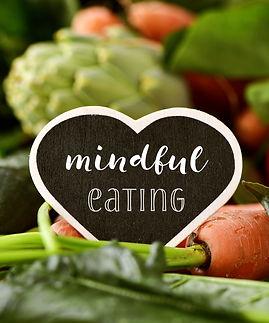 mindful eating heart.jpeg