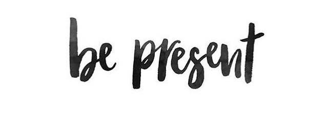 be-present_daily-inspiration.jpg