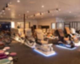 03-Showroom.jpg