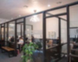 05-Office.jpg