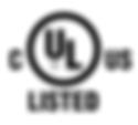 UL-Logo2.png