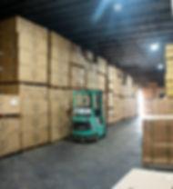 01-Warehouse.jpg