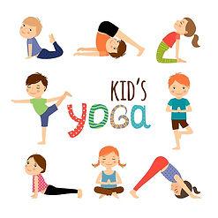 Yoga-For-ChildrenKids.jpg
