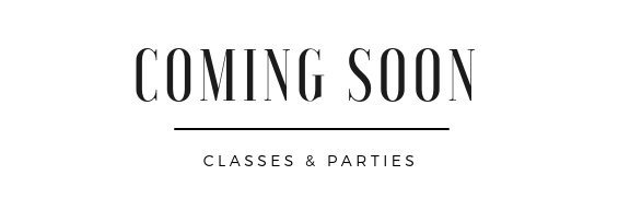 COMING SOON CLASSES.png