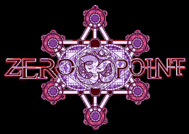 ZeroPoint_TShirtLogo_PNGLogoSmall_edited