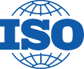 ISO-27001-Logo-3.png