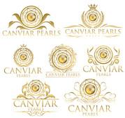 Copy of CanviarPearls_GeometricElegantLo