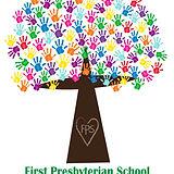 okc-preschool-best-mothers-day-out.jpg