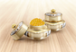 GoldenCrownJars_withCanviarMockup.png