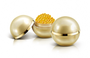 GoldenRoundPearls_wCanviarMockup.png