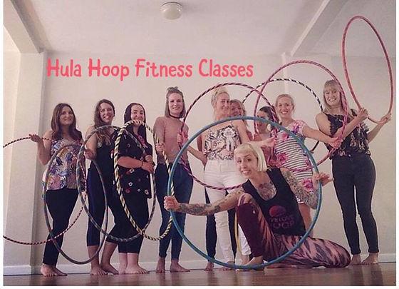 hoop class.jpg
