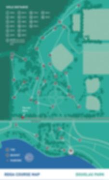 rdga-course-map-2017.jpg