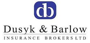 Dusyk & Barlow.jpg