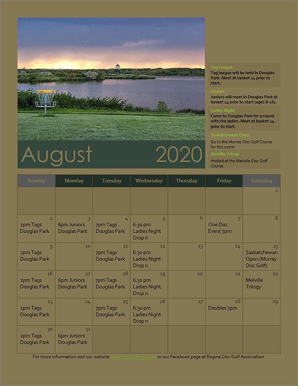 2020 August .jpg