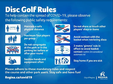 disc golf rules covid.jpg