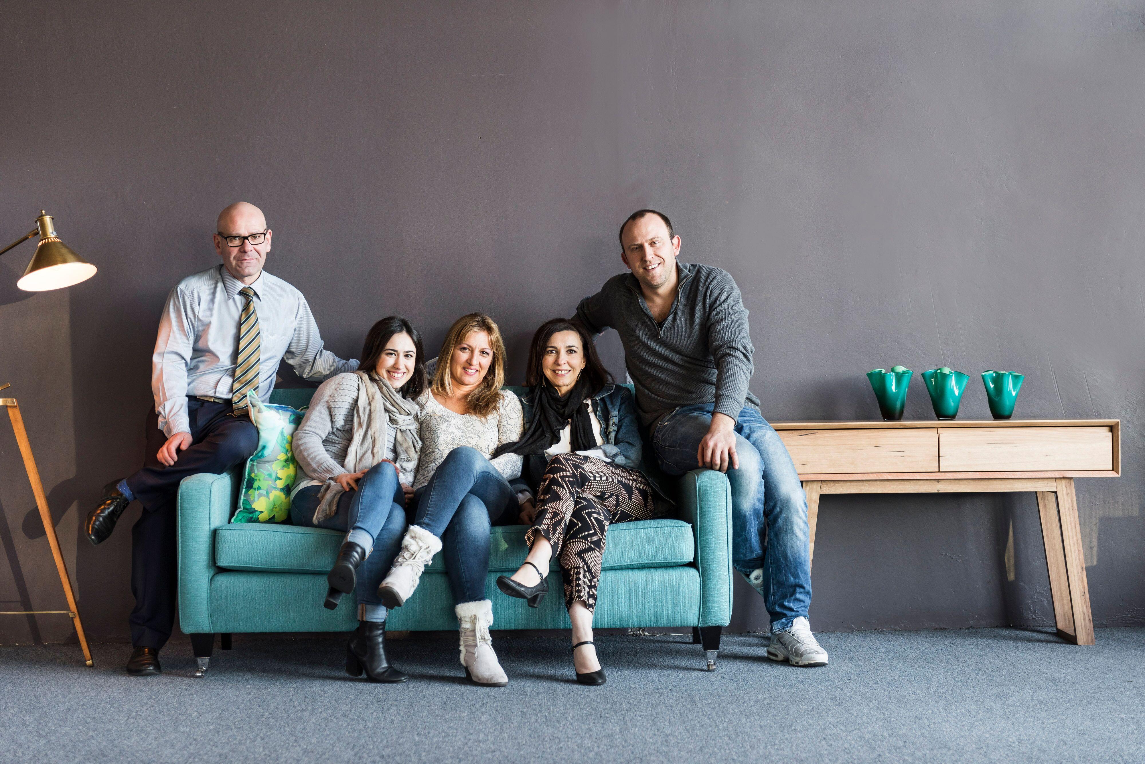 Style family 2.jpg