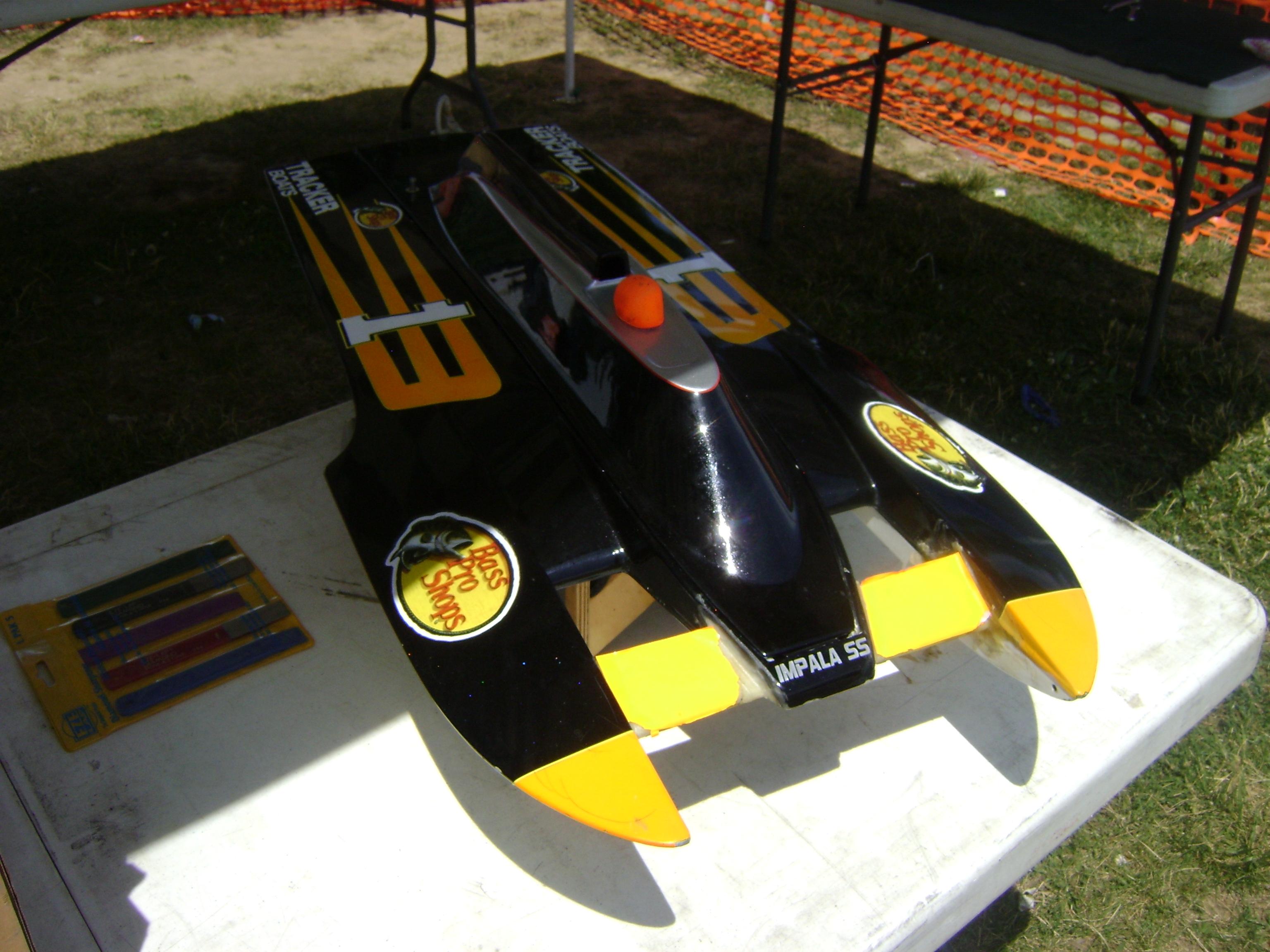 DSC07716