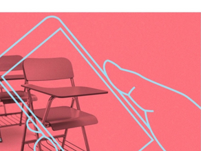 Exciting news: Disco + TikTok + Fast Co + Rachel Weinstock!