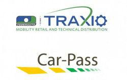 Traxio-Car-Pass1-e1448532209650-2.jpg