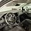 Thumbnail: Volkswagen Golf Sportsvan Automaat