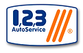 logo-123-autoservice.png