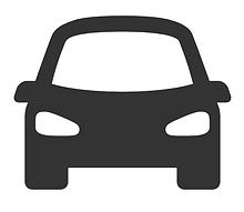 car_13260.png
