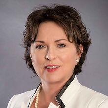 Kathy-McGuire-hi-res-for-we.jpg
