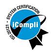 iCompli logo.png